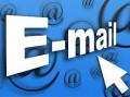 Jika Aku Memiliki Email