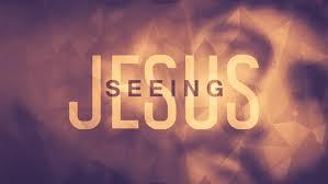 Ketidakpercayaan adalah tentang Tidak Melihat Yesus Lagi!